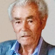 Mario Monselli
