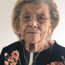 Teresa Piazzalunga