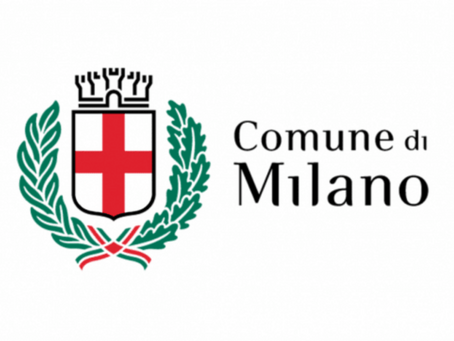 COMUNICATO - COMUNE DI MILANO