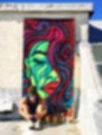 SM_Mural5.JPG