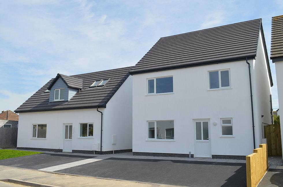 NEW HOUSE ARCHITECT NORTH DEVON.JPG
