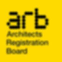 arb_yellow_square.jpg