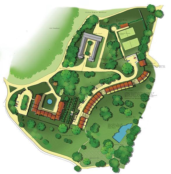 Lecourt Map.jpg