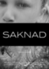 SAKNAD_Poster_Final.jpg