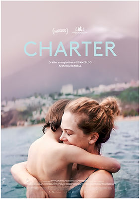 Charter Poster 70x100 v1 1.jpg