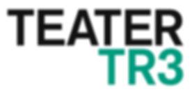 T3_Logo_GrönBlå.jpg