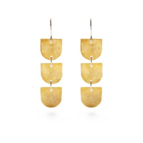Hydria Earrings