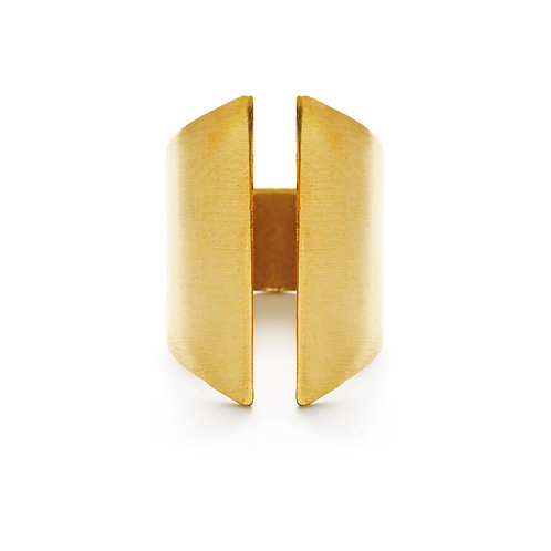 Structure Ring- R013S
