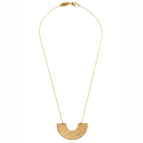 Madre Necklace