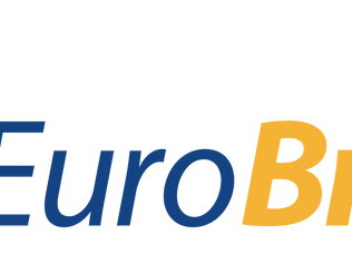 EuroBrake preliminary programme and registration for virtual event to open in March