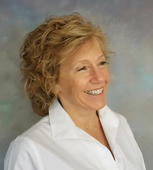 Q&A with Lauren Roman, FISITA New Technology Cluster Lead – EV Battery Technology
