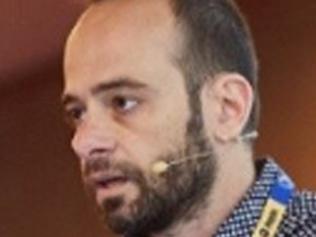 EuroBrake 2021 Q&A: Theo Grigoratos, PhD – UNECE PMP Working Group
