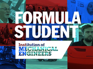 Formula Student 2019