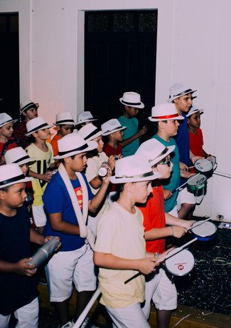 Grito de Carnaval.91.jpg