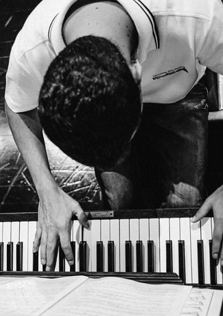 pianoeteclado-101.jpg