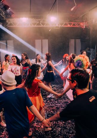 Grito de Carnaval.142.jpg