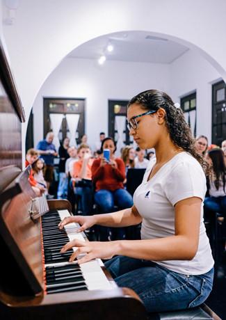 pianoeteclado-60.jpg