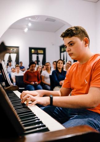 pianoeteclado-91.jpg