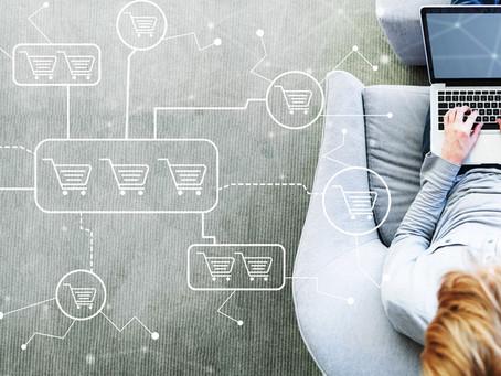 23 Beneficios de un sitio web para pequeñas empresas