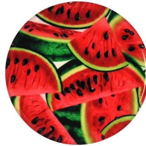 Watermelon - 242