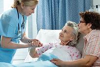Enfermagem em Saúde da Família