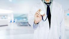 Enfermagem Clínica