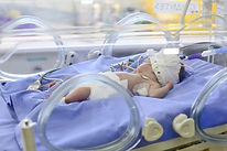 Enfermagem em Unidade de Terapia Intensiva Neonatopediátrica