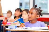 Educação Infantil e Alfabetização