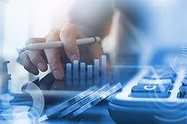 Sistema Financeiro e Controladoria