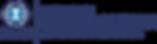 FAMEC_Logo.png
