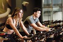 Educação Física Aplicada ao Fitness