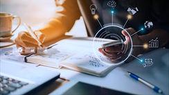 Gestão em Controladoria, Compliance e Auditoria