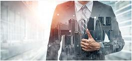 MBA em Gerenciamento de Projetos e Processos Organizacionais