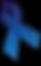 Novembro Azul_edited.png