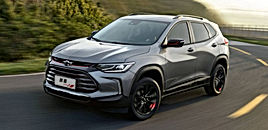 GM Tracker 2021.jpg