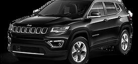 Jeep Compas Longitude.png
