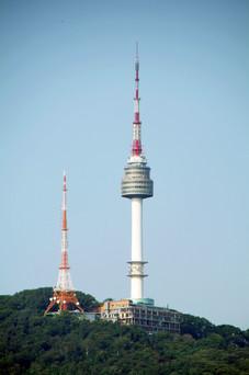 N_서울타워.jpg