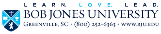 BJU logo with city st.png