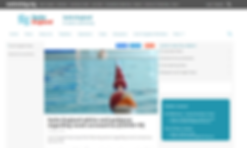 swim england covid.png
