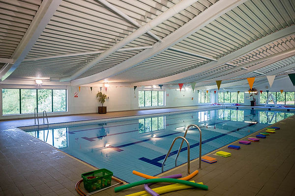 Moor house pool.jpg
