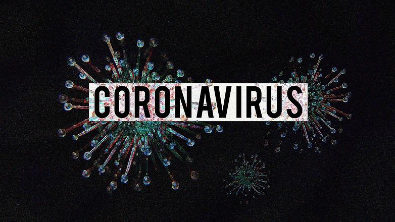 coronavirus-4923544_1920.jpg
