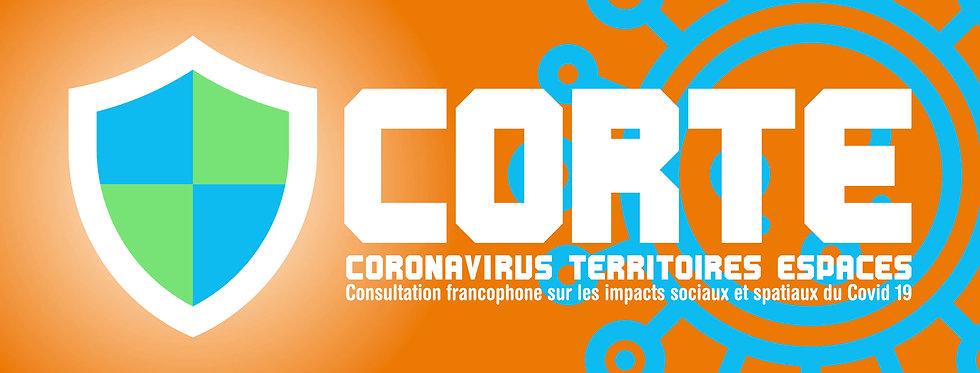 Bandeau facebook CORTE (2).jpg
