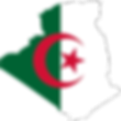 algeria-1296991_1280.png