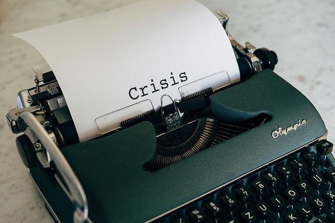 crisis-5238323_1920.jpg