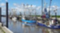 fishing-vessel-5058996_1920.jpg