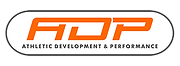 ADP-Sport-Ltd-Wickford-001.png