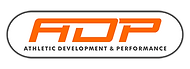 ADP-Sport-Ltd-Wickford-logo.png