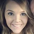 Megan J.jpg