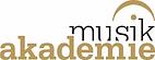 logo_akademie_2c_ygnl35.jpg