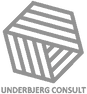 Logo_Underbjerg_Consult_greyscale.png
